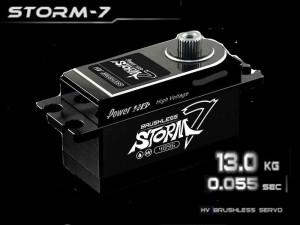 storm-black-7-jpg
