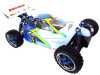hi3101bl-buggy-himoto-1
