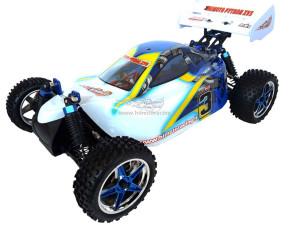 hi3101bl-buggy-himoto-2