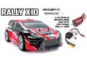 himoto-rally-xt101_jpg-_jpg-_jpg-jpgok