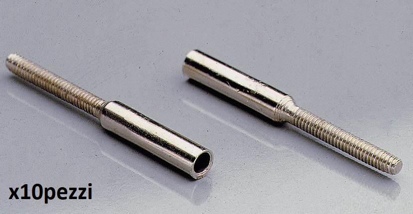 Spinner aus Aluminium die Ersatzteile Graupner 250 17mm lange18mm 5mm
