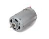 0-d0bedc20-600-motore-elettrico-rc-540-brush-spazzole-per-scala-1-10-auto-modellismo