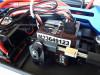 hi3101bl-buggy-himoto-112